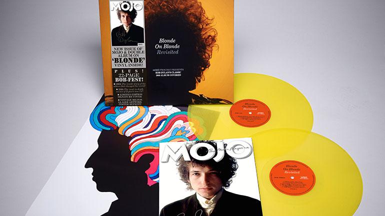 MOJO-Dylan-Vinyl-exploded-packshot-770